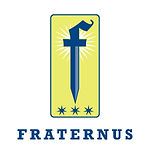 ClientShop-Fraternus.jpg
