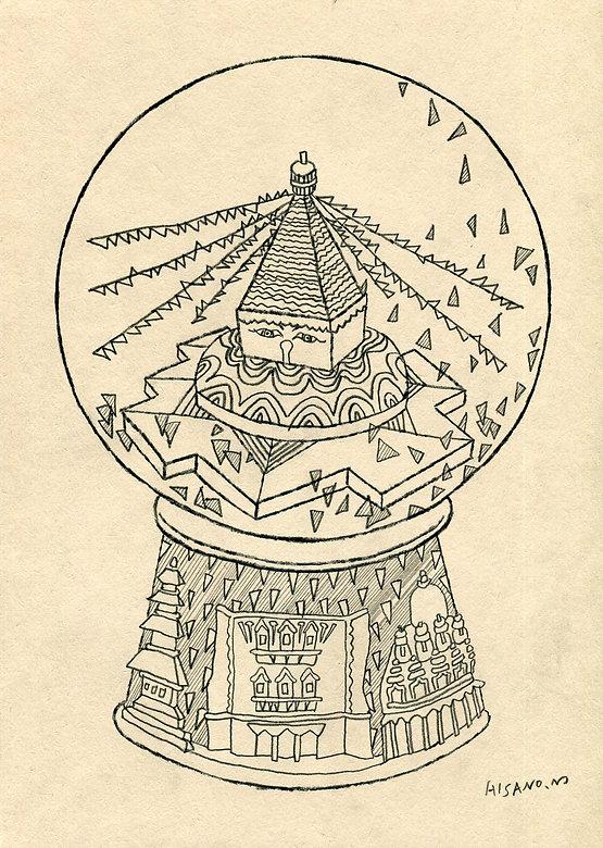 スノードームネパール1.jpg
