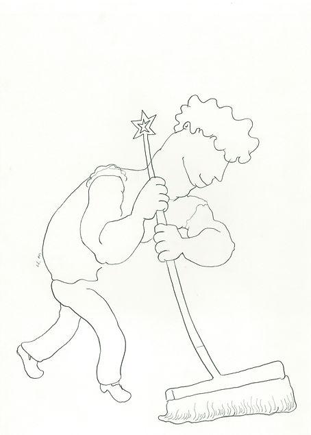 ワーキング床磨き1.jpg