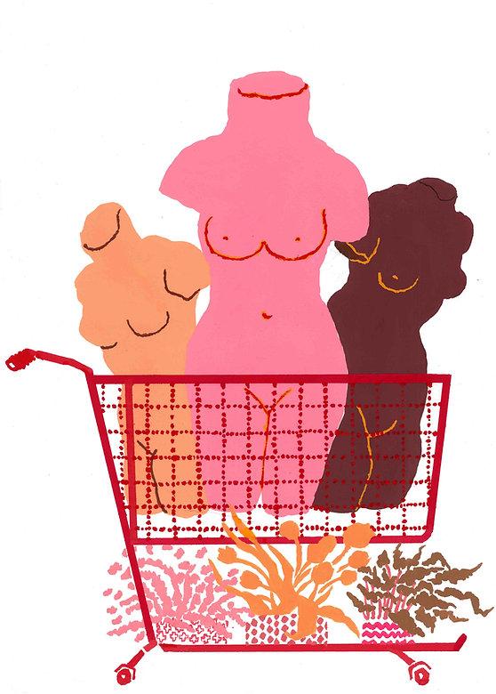 shopping-03.jpg