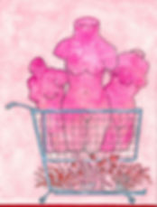 shopping-04.jpg
