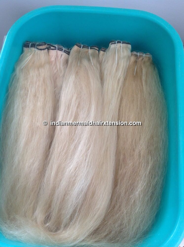 Raw Indian hair Vendors