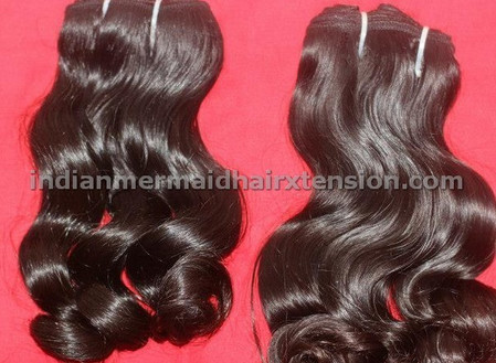 How to Buy Remy Indian Hair? - Buying Guide for Remy Indian Human Hair!