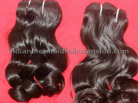 How and where to Buy Raw Indian Hair? - Buying Guide for Virgin Remy Raw Indian Human Hair!