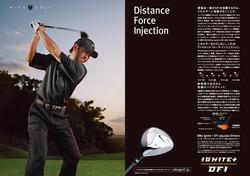 DFI-GolfDigest-深堀