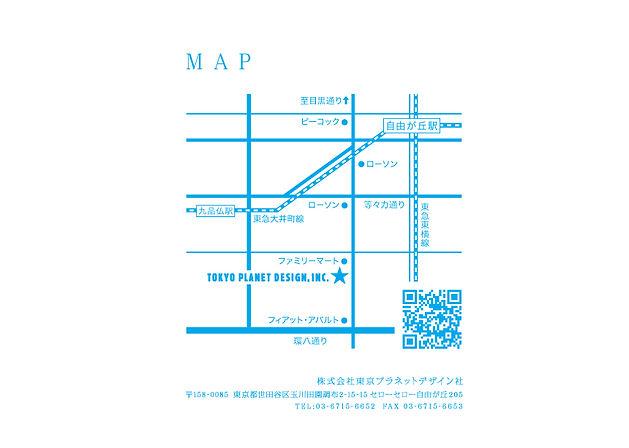 _TPD_map_210222.jpg