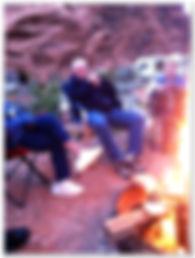 IMG_3892-2.jpg