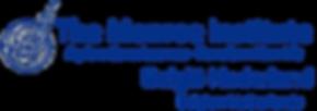 TheMonroeInstitute-logoBNL-3.png