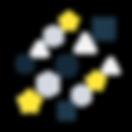 9970_Kin-Space-Key-Program-Icons_FA-4.pn