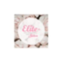 EliteHair.png