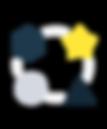 9970_Kin-Space-Key-Program-Icons_FA-2.pn