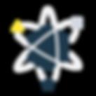 9970_Kin-Space-Key-Program-Icons_FA-8.pn