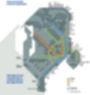 dsb map.jpg