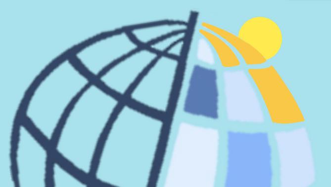 CIMUN SUN 3.png