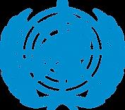 who-emblem.png