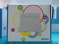 ZTE 4G modem.jpg