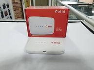 Airtel-4G-mifi.jpeg
