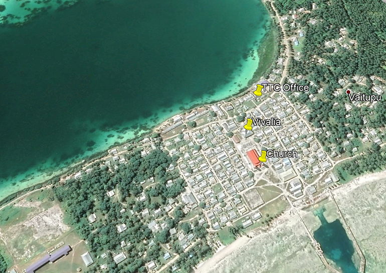 Vaitupu-Main-settlement.png