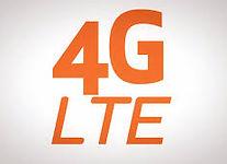 4G LTE image.jfif