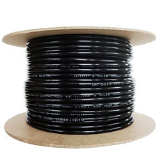 Telephone external cable.jpg