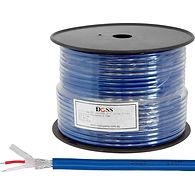 Ethernet-internal-Cable.jpg