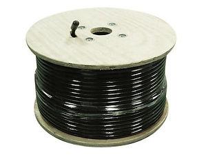 External Ethernet Cable.jpeg