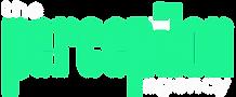 PA_logo 2.png