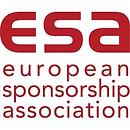 ESA.png