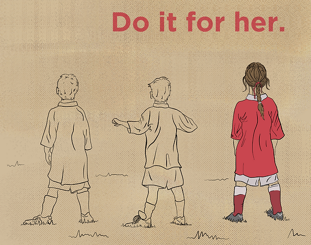 do it for her-02.png