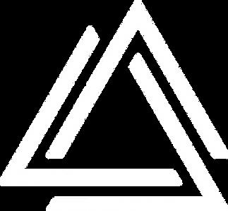 Symbol_White.png