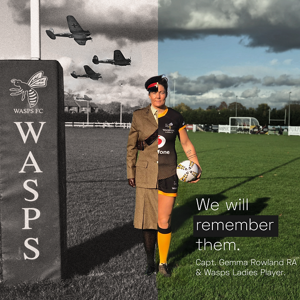 remembrance day bw-01.png
