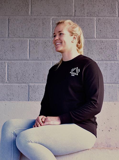 Apex Eco Sweatshirt
