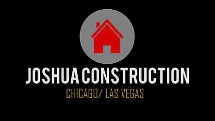 Joshua Construction Walkthrough_7170_gra