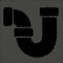 u_bend-512.png