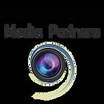 CL_ Media Logo_02_2019.png