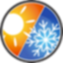 Heating-cooling-icon.png