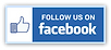 facebook-icon-follow-us-on-fb.png