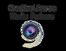 CL_ Media Logo_2019.png