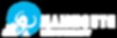 mammouth_logo_renverse.png