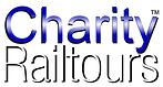 Logo_Large.bmp