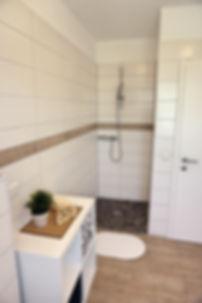 Ampflwang Apartments Ferienwohnungen Zimmer Hotel Übernachten Hostel Hausruckpark Pension Nächtigen Hinterschlagen