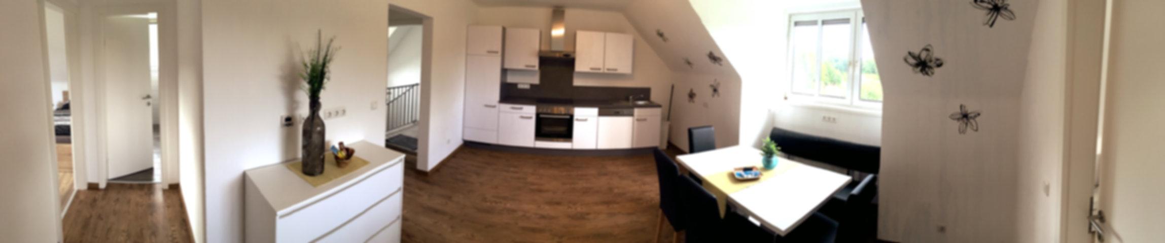 Ampflwang Apartments Ferienwohnungen Zimmer Hotel Übernachten Hostel Hausruckpark Pension