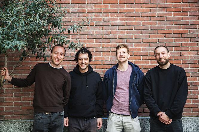 Team_gemuse.jpg