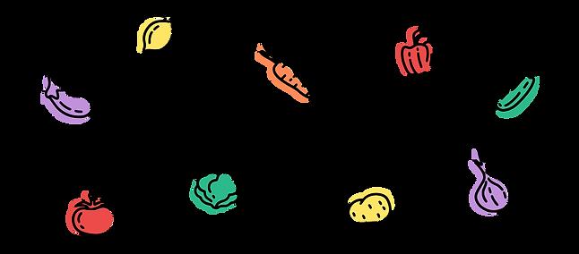 Gemüse_Kebab_cover.png