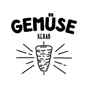 Gemüse_Kebab_profile_picture.png