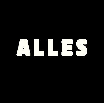 ALLESGUT_SITE-22.png
