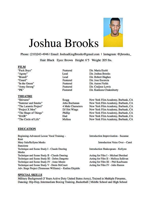 josh Acting Resume pdf.jpg