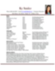 Ky Snider -  Resume .jpg
