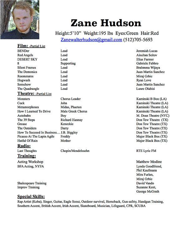 Zane Hudson Resume 3_2019 PDF copy.jpg