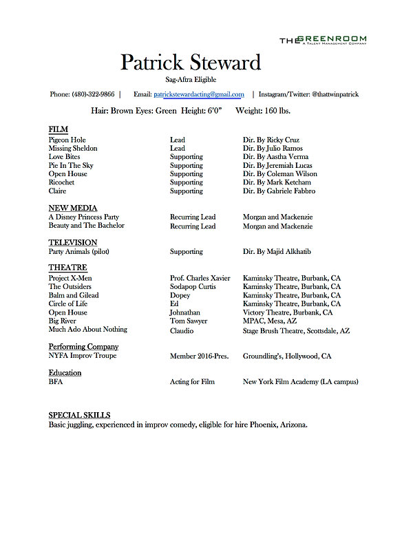 Patrick Resume.jpg